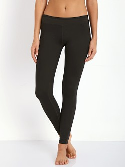 C & C California Exceed Legging Black