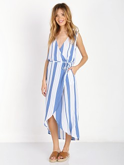 Faithfull the Brand Weekday Maxi