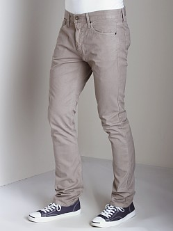 Splendid Mills Rusty 5-Pocket Pants Griffith