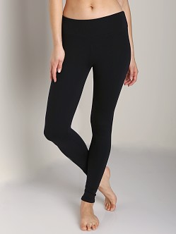 Solow Eclon High Impact Legging Black