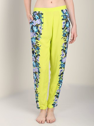 You may also like: Seafolly Spritzer Pant Chartreuse