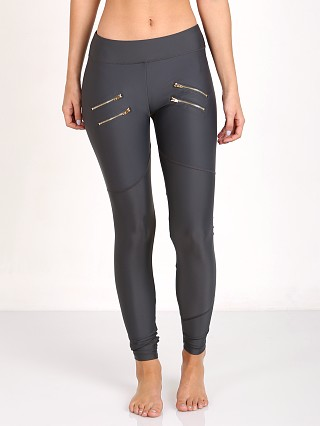 Varley Sofia Tight Cement