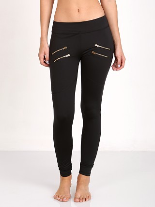 Varley Sofia Tight Black