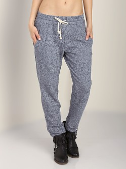 LNA Clothing Miller Sweatpant Navy