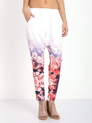 You may also like: Finders Keepers Shake It Out Pant Ombre Floral