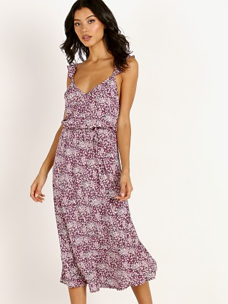 You may also like: Auguste the Label Gemima Isla Midi Dress Purple