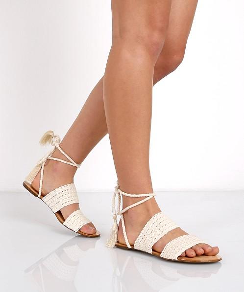 Schutz Zendy Sandal CfSzJS8X