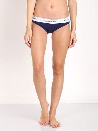 You may also like: Calvin Klein Modern Cotton Bikini Coastal