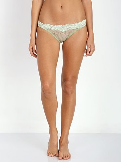 Lonely Bonnie Brief Pistachio