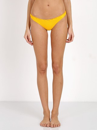 Jade Swim Chain Reaction Bottom Citrine