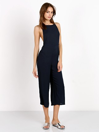 You may also like: Cleobella Oleda Overalls Navy