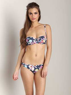 Minimale Animale The Searcher Bikini Wet Dream