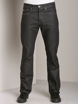 G-Star 3301 Straight Jeans Brace Denim