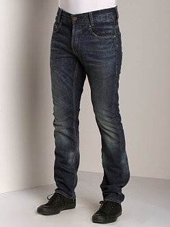 G-Star New Radar Slim Jeans Kerr Denim