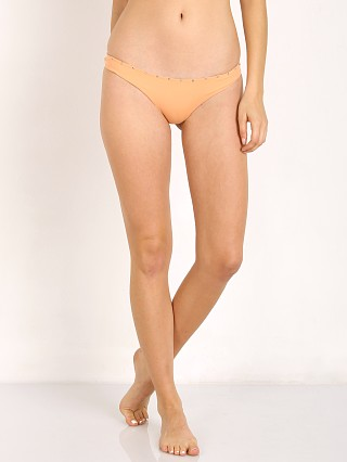 Indah Mandy Bikini Bottom Light Peach