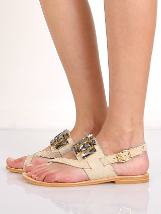 You may also like: Matisse Jules Sandal Natural