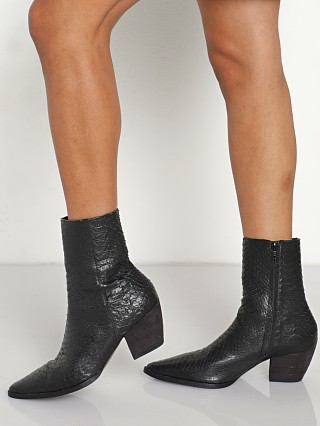 Matisse Caty Boot Black