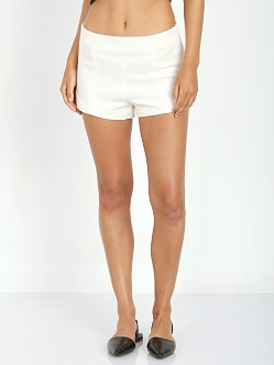 Knot Sisters Master Short Blanco