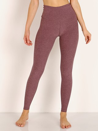 Beyond Yoga Spacedye Take Me Higher Long Legging Wild Orchid