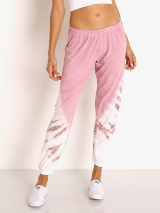 Spiritual Gangster Perfect Sweatpant Desert Tie Dye