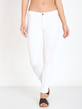 WILDFOX Marianne Denim Coconut