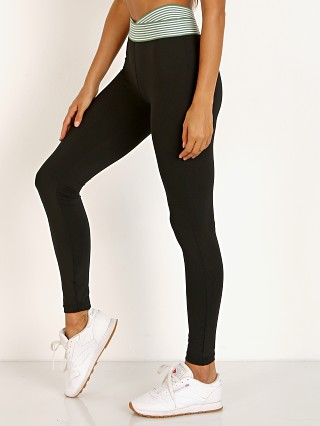 Complete the look: Olympia Activewear Naxo Leggings Jet