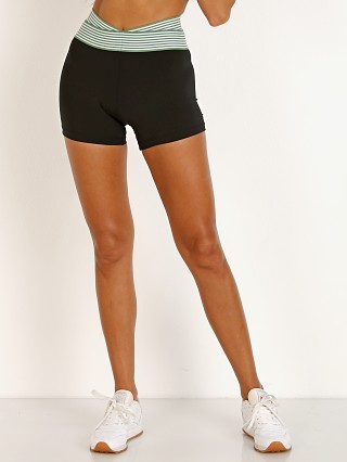 Complete the look: Olympia Activewear Naxo Short Jet