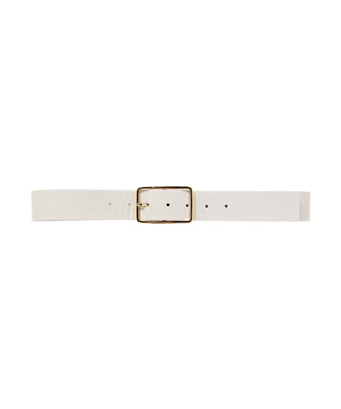B-Low The Belt Milla Belt Pearl/Gold