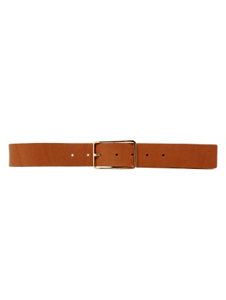 B-Low The Belt Milla Belt Brandy/Gold