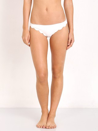 Complete the look: Marysia Broadway Bottom Coconut