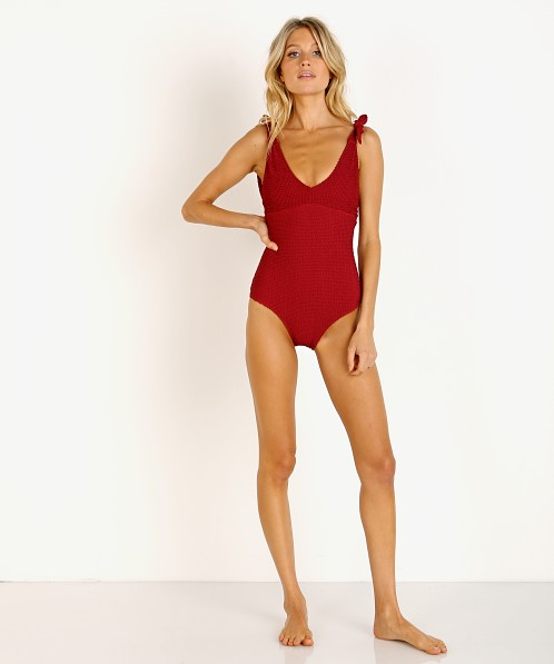 Seea Kirra One Piece Rubi