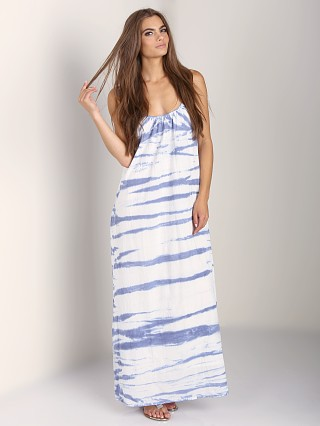You may also like: LACAUSA Shush Dress Native Vintage Blue