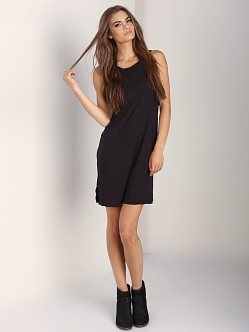LACAUSA Habit T Dress Tar