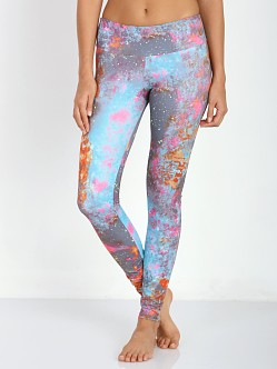 Onzie Long Legging Big Bang