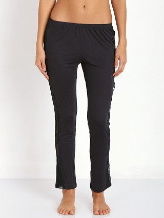You may also like: Eberjey Estelle Slim Pant Infinity Blue