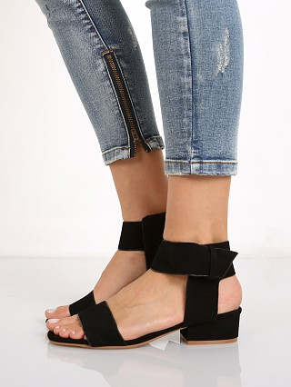 Matisse Chantal Sandal Black