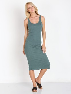 WILDFOX The Body Dress Cold Tile
