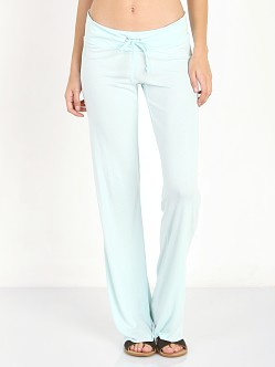 WILDFOX Beach Club Sweat Pants Pool Dip