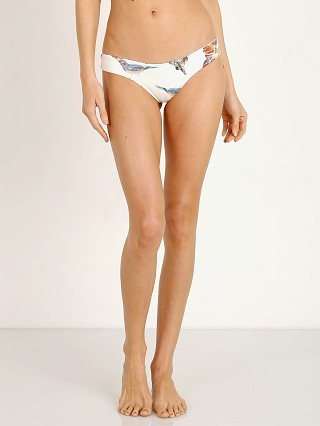 Complete the look: Boys + Arrows Kiki Bikini Bottom Bird Bird