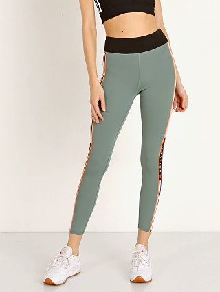 Complete the look: PE NATION Thasos Legging Kahm