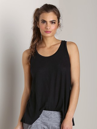 You may also like: LNA Clothing Cozumel Tank Black