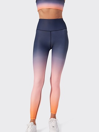 You may also like: Splits59 Ava High Waist 7/8 Legging Indigo/Pink Ombre