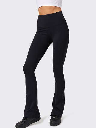 Complete the look: Splits59 Raquel High Waist Legging Black