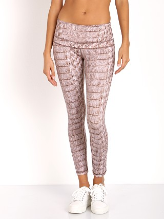 Varley Biona Tight Maris Snake