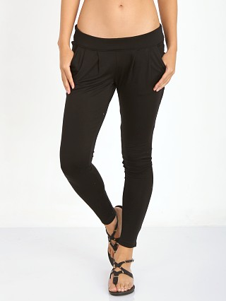 You may also like: Stillwater Drape Pant Black
