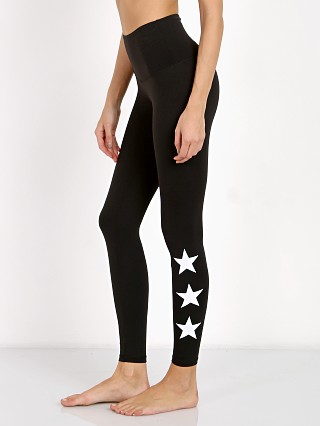 Strut This Star Legging Black