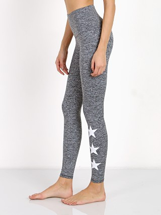 Strut This Star Legging Grey