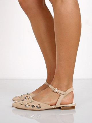 You may also like: E8 by Miista Takuhi Sandal Nude