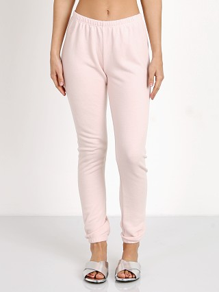 WILDFOX Basic Sweats Pink Gloss