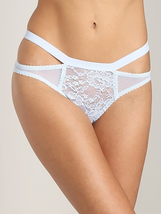 Lonely Lulu Brief Ice Blue